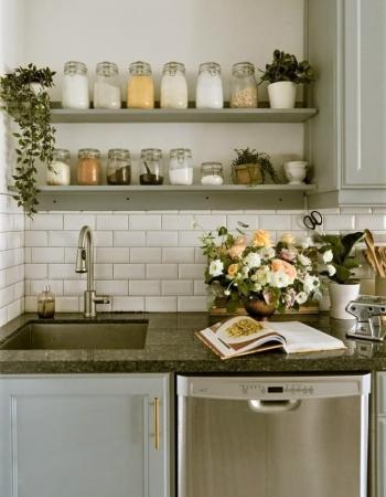 Plantas y flores_Tess Wilson para apartmenttherapy.com_foto de A.Hackey de Make Moves